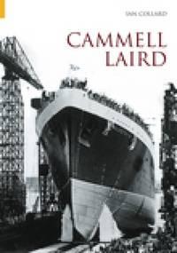 Cammell Laird Vol I