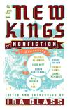 image of New Kings of NonFiction