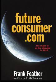 Future consumer. com