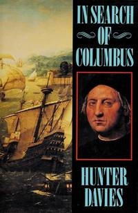 In Search Of Columbus