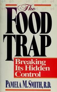 Food Trap
