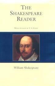 shakespeare courage
