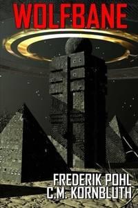 image of Wolfbane