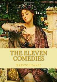 The Eleven Comedies