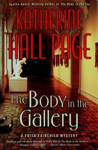 The Body in the Gallerys