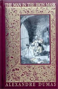 Signature Classics - The Man in the Iron Mask (Signature Classics Series)