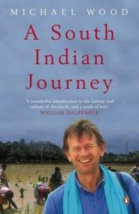 A South Indian Journey