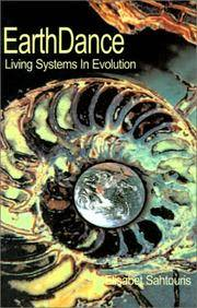 EarthDance: Living Systems in Evolution by  James E  Elisabet and Lovelock - Paperback - from ShopBookShip and Biblio.com