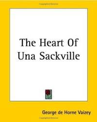 The Heart Of Una Sackville