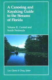 ISBN:9780897320672