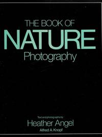 The Book of Nature Photography