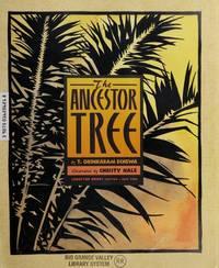 The Ancestor Tree