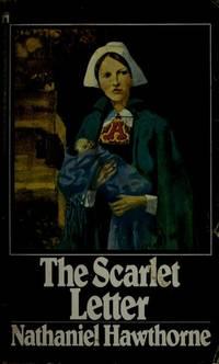 SCARLET LETTER  (ENRICHED CLASSIC) (Enriched Classics)