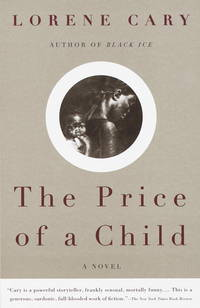 The Price of a Child: A Novel.