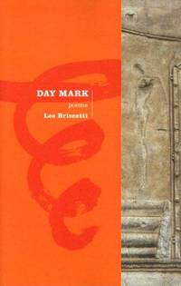Day Mark (Stahlecker Series Selections)