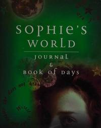 image of Sophie's World: Journal and Book of Days