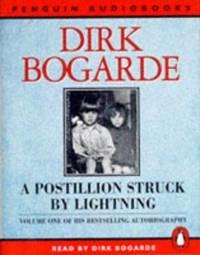 UC THE POSTILLION STRUC K BY LIGHTNING (Penguin Audiobooks)