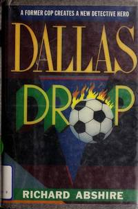 Dallas Drop