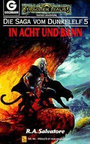 image of In Acht und Bann