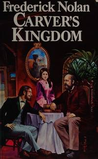 Carver's Kingdom