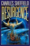 image of Resurgence