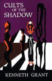 Cults Of the Shadow