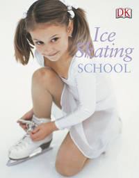 Ice Skating School by  Naia Bray-Moffatt - Hardcover - 2004 - from Adagio Books and Biblio.com