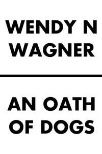 Oath of Dogs
