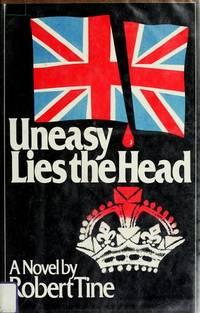 Uneasy Lies the Head