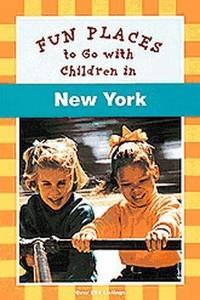 Fun Places to Go with Children in New York