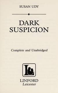 Dark Suspicion