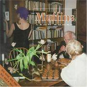 Muffins - With Vinyl Record - Recorded Live at the Rivoli, April 10, 1995