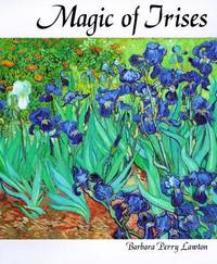 Magic of Irises