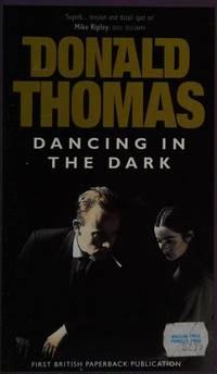 image of Dancing in the Dark : Donald Thomas