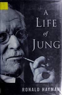 Life of Jung, A