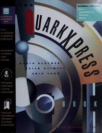 QuarkXPress Book