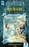 image of Suche, Die