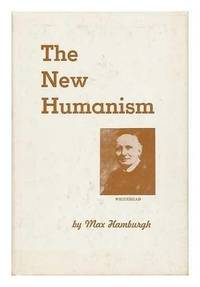 The new humanism: Conversations on the north campus