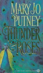 Thunder & Roses / Petals in the Storm / Dancing on the Wind / Angel Rogue / Shattered...