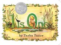 image of 1 Is One (Classic Board Books)