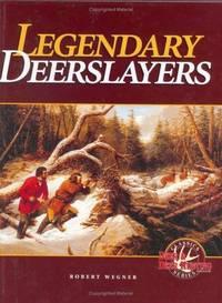 image of Legendary Deerslayers