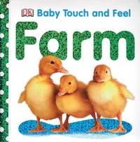 Baby Touch and Feel