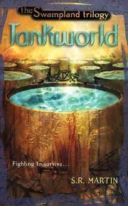 Tankworld (Swampland)