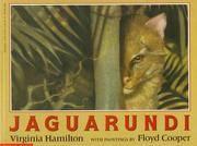 image of Jaguarundi (Blue Ribbon Signature)