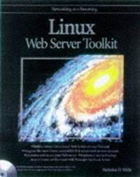 LINUX« Web Server Toolkit