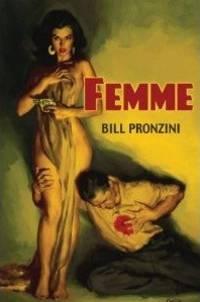 Femme (Nameless Detective)