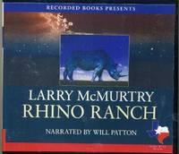 image of Rhino Ranch