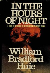 In the Hours Of Night