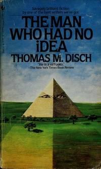 The Man Who Had No Idea