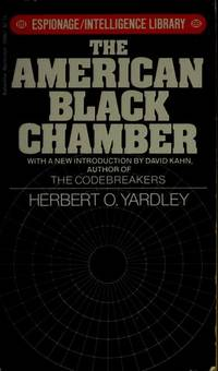 image of AMERICAN BLACK CHAMBER